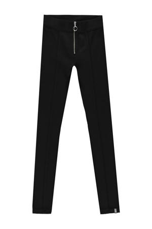 skinny broek Ytala zwart