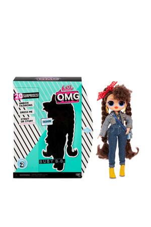 OMG: Fashion Doll (565116/559788)
