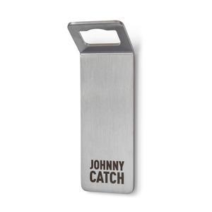 Johny Catch Johny Catch opener (magnetisch)