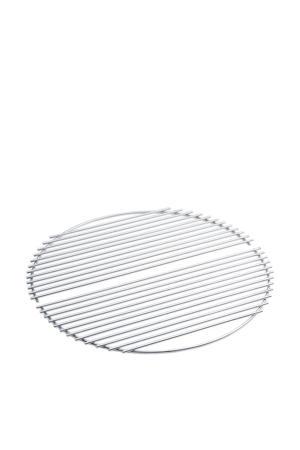 Bowl grillrooster (Ø57 cm)