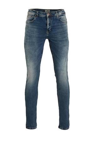 skinny jeans Smarty