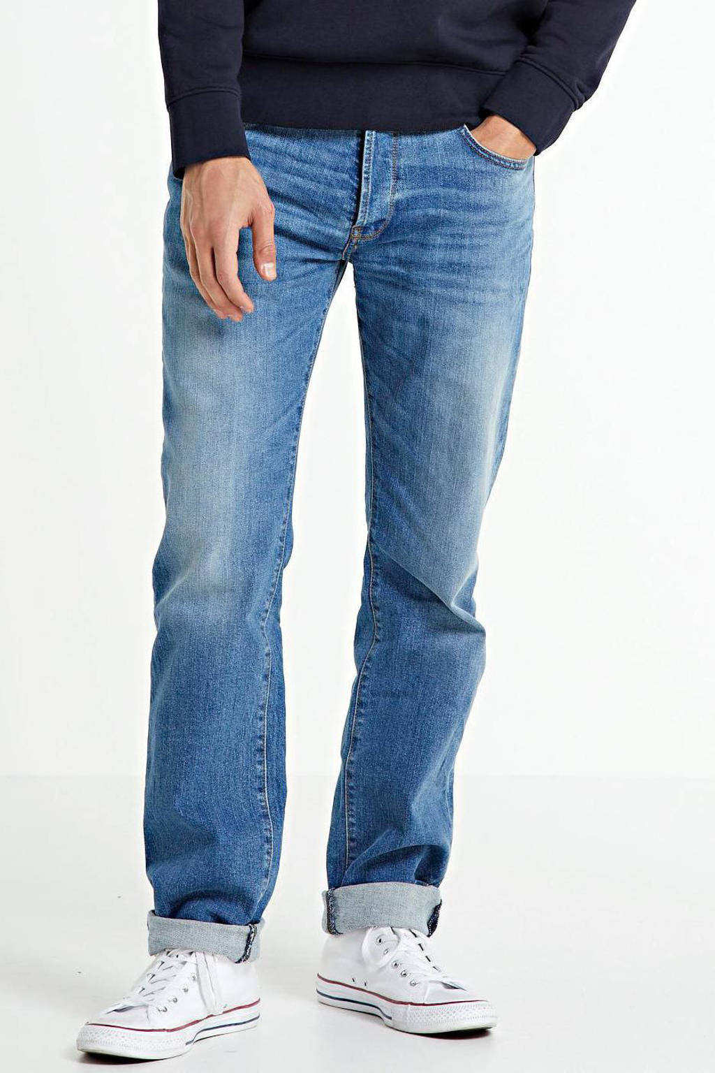 LTB slim fit jeans Hollywood 52867 mellow, 52867 Mellow