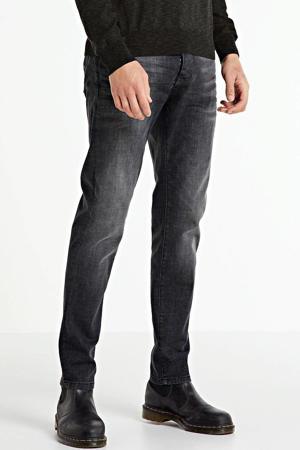 slim fit jeans Marshall 41 black used