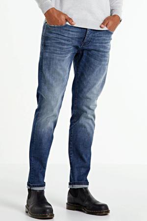 slim fit jeans Marshall 03 dark used