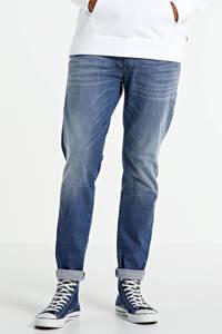 Cars slim fit jeans Marshall 71 grey blue, 71 Grey Blue
