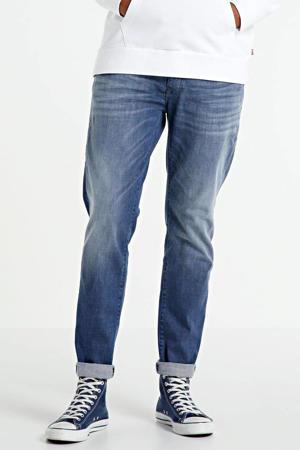 slim fit jeans Marshall 71 grey blue