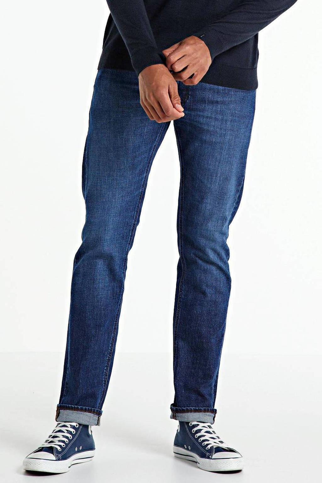 Lee regular fit jeans Daren KNDD deep foam, KNDD DEEP FOAM