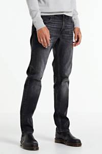 Lee regular fit jeans Daren PYCB DK WORN magnet, PYCB DK WORN MAGNET