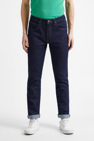 straight fit jeans brooklyn PX36 RINSE