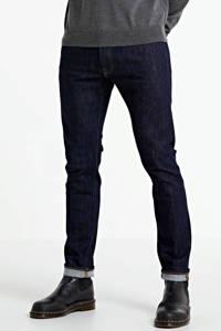 Lee slim fit jeans Luke PX36 rinse, PX36 RINSE
