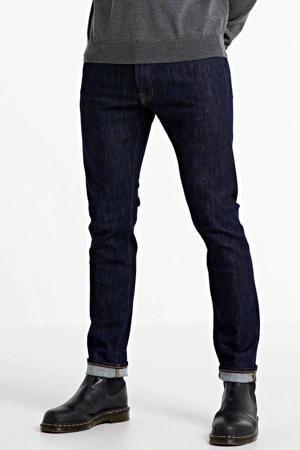 slim fit jeans Luke PX36 rinse