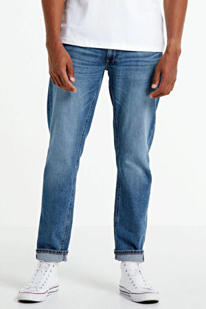 regular fit jeans Daren JX68 fresh city mid