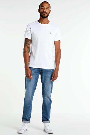 regular fit jeans Daren JX68 fresh city mid