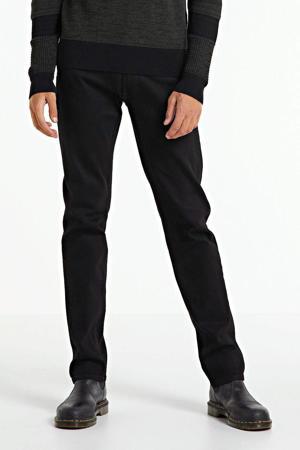 regular fit jeans Daren HFAE clean black
