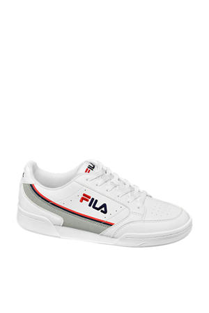 Court PS  sneakers wit