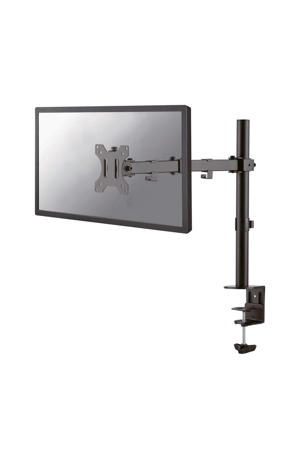 FPMA-D550BLACK monitorarm