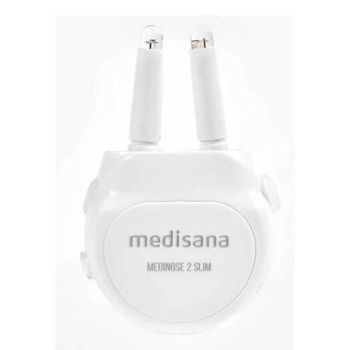 Medisana Medinose 2 Slim anti-allergie hulpmiddel