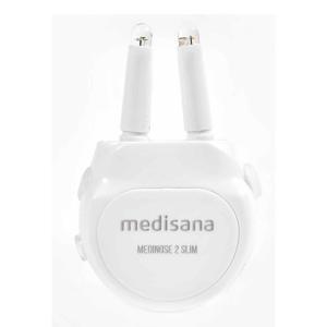 Medinose 2 Slim anti-allergie hulpmiddel