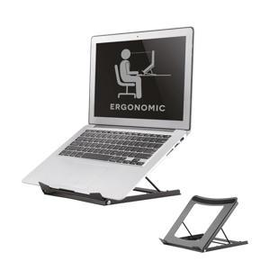 NSLS075 laptopstandaard