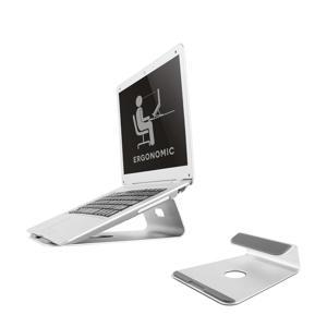 NSLS025 laptopstandaaard