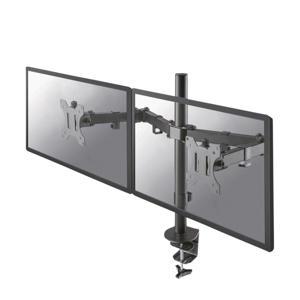 FPMA-D550DBLACK monitorsteun