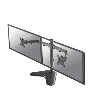 FPMA-D550DD monitorsteun