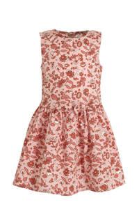 C&A Palomino jurk van biologisch katoen roze, Roze