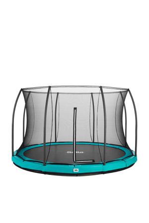 trampoline Ø396 cm