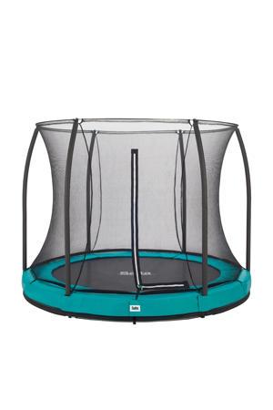 trampoline Ø213 cm
