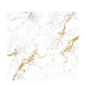fotobehang Marble (292.2x280 cm)  (292.2x280 cm)