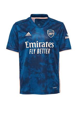 Junior Arsenal FC voetbalshirt