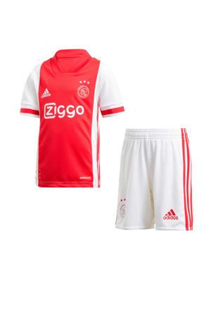Ajax Mini thuis set