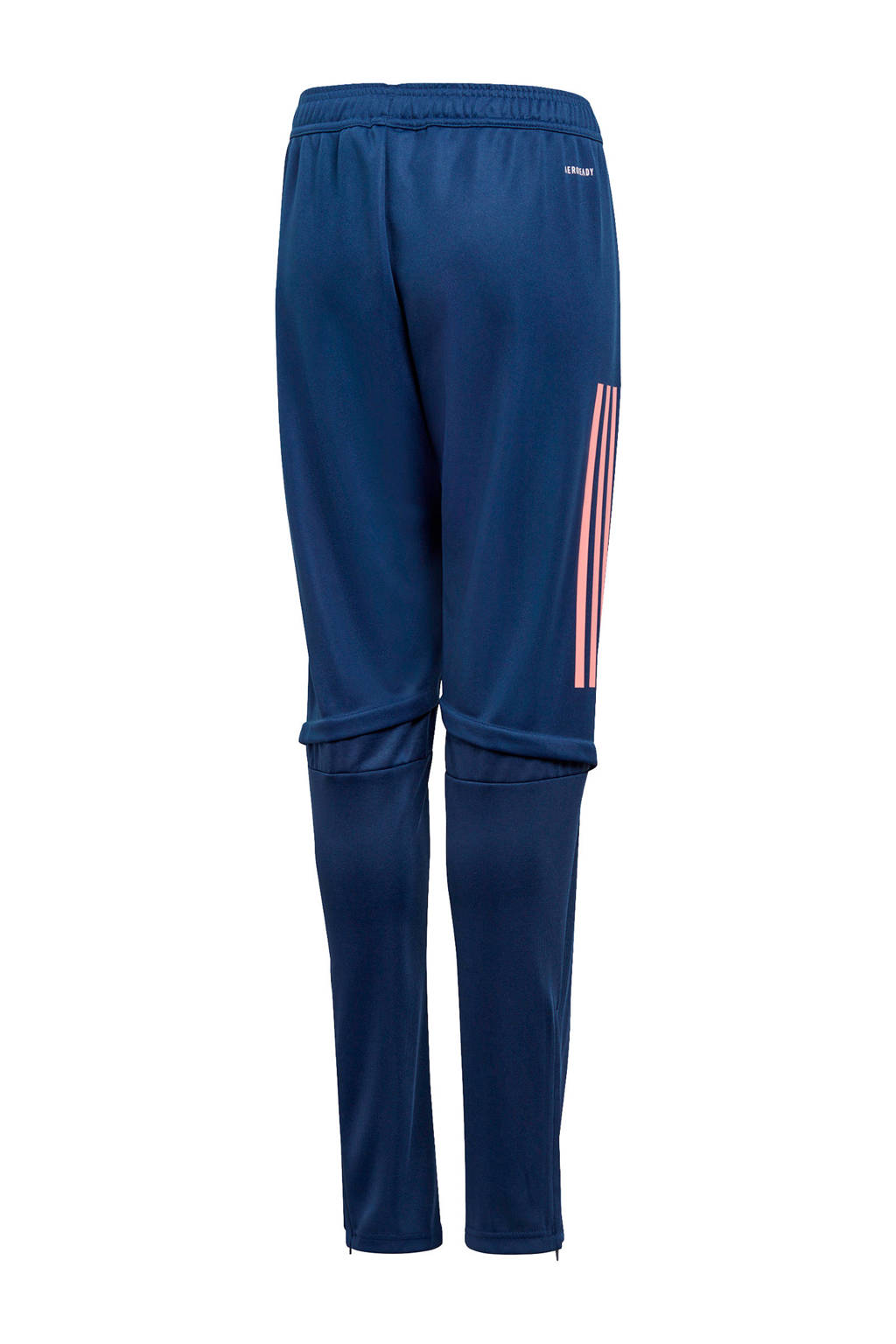 adidas Performance Senior Arsenal FC trainingsbroek donkerblauw, Donkerblauw