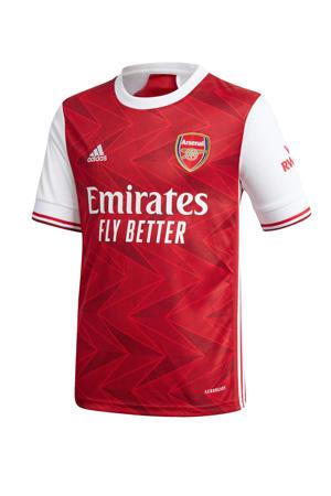 Junior Arsenal FC voetbalshirt Thuis