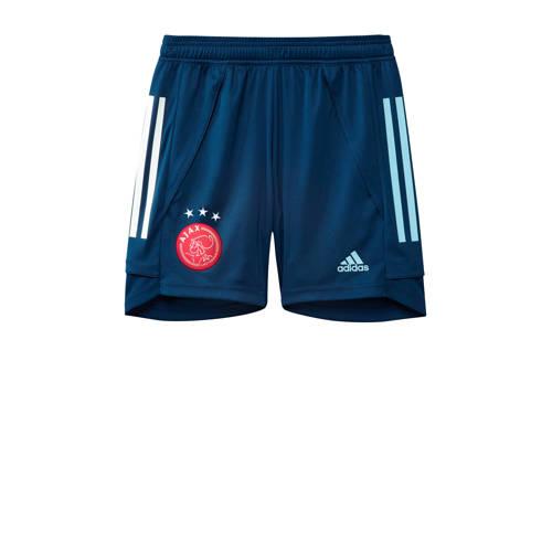 adidas Performance Junior Ajax training short donk