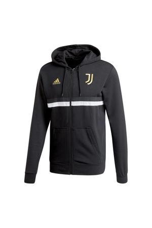 Senior Juventus voetbalvest