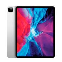 Apple WiFi 512 GB (Zilver) iPad Pro 12.9 inch (2020)