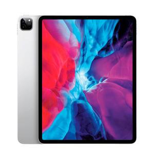 WiFi 1 TB tablet (Zilver) iPad Pro 12.9 inch