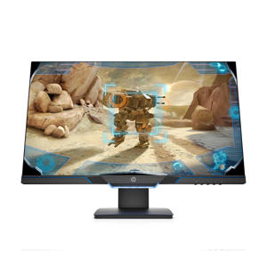 27MX monitor