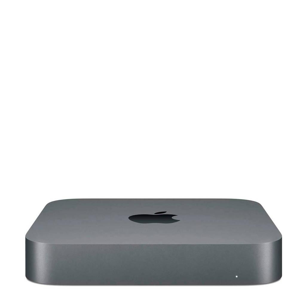 iMac PC (Mac mini), Grijs