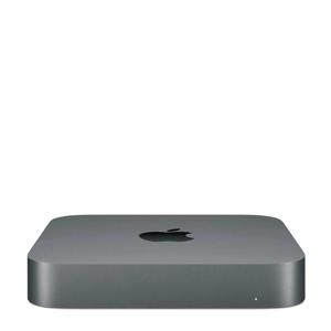 iMac PC (Mac mini)