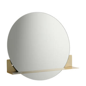 spiegel Lausanne (40x8x39 cm)