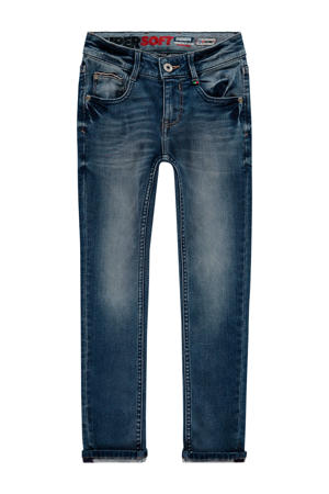 skinny jeans Agnelo light vintage
