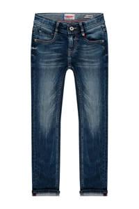 Vingino skinny jeans Argos cruziale blue, Cruziale blue