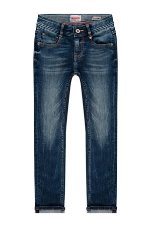 skinny jeans Argos cruziale blue