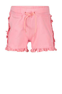 lief! regular fit short roze, Roze