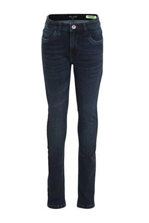 slim fit jeans Burgo blue black