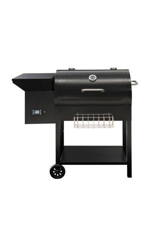 0 pellet barbecue Agaro