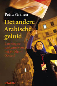 Het andere Arabische geluid - Petra Stienen