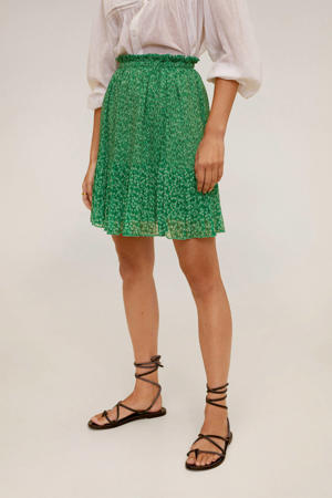 rok groen